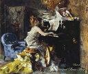 ベスト・オブ・ベスト/クラシック・ピアノ [CD] 2006/5/24発売 VICC-60517