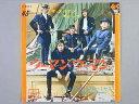 【中古レコード】ユニオン・ギャップ/ウーマン・ウーマン[EPレコード 7inch]