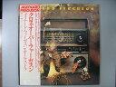 【中古レコード】メイナード・ファーガスン・オーケストラ/クロスオーバー・ファーガスン[LPレコード 12inch]
