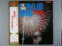 【中古レコード】サム・テイラー/日本のサム・テイラー[LPレコード 12inch]