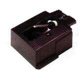 日本精機宝石工業(JICO) 日立 DS-ST16 用交換針(丸針)(52-16a)