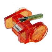 日本精機宝石工業(JICO) 日立 DS-ST24 用交換針(丸針)(52-24)