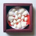 干菓子 酉 とり紙箱入り【和三盆】【お年賀】