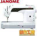 【送料無料】ジャノメ/JANOME 職業用自動糸切り直線シン 780DX【ミシン本体】【RCP】【楽天カード分割】