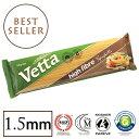 食物繊維2倍パスタ!!オーストラリア産スパゲティー【Vetta】低GI【太さ1.5mm】◆ハイ