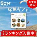 体験ギフト 『総合版カタログ GREEN』プレゼント チケッ...