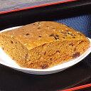 黒糖むしパン(1個約60g)
