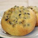 チョコチップメロンパン(1個約70g)