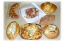 セットセレクション(惣菜パン)4セット購入で【送料無料】...