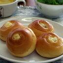 ウインナーロールパン(1個約18g)