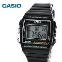 【腕時計 メンズ レディース】CASIO カシオ デジタル カラー ベルト 腕時計 海外モデル メンズ レディース ユニセックス