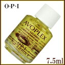 "[shipment out of the fixed form] [free shipping] 7.5 ml of OPI アボプレックスオイル ≪ O.P.I, O P I, Opie eye ≫"" 0000009499818"