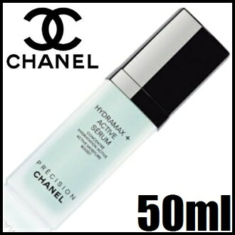 Chanel Precision Hydramax Plus Active Serum 50ml≪Serum≫『3145891428254』