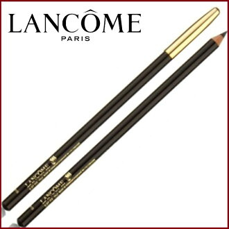 "02 1.8 g of Lancome crayon call brown ≪ eyeliner ≫"" 3147755836281"