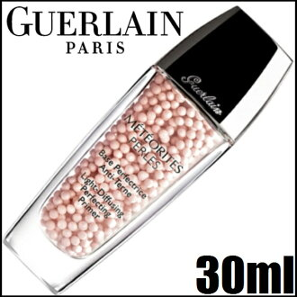 Guerlain Meteorites Perle 30ml≪Makeup Base≫『3346470406834』