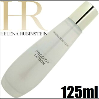 "Helena Rubinstein prodigy lotion 125 ml [プロデイジー lotion» ""3605520320293"""