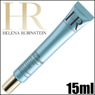 "Helena Rubinstein ハイドラコラゲニスト eye 15 ml [Hydra CN eye Hydra collagenist eye serum» ""3605521401151"""