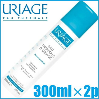 "■It is more advantageous than ≪ lotion, isotonic lotion ≫ 50 ml for two set ■ ユリアージュユリアージュ 300 ml sensitive skin, 150 ml! ""3661434000522"""