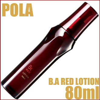 "80 ml of Paula B.A RED lotion ≪ moisturizing skin toner ≫"" 4953923318140"