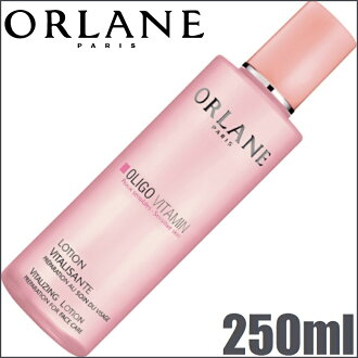 Orlane Oligo Lotion 250ml≪Face Lotion≫『3359995983001』