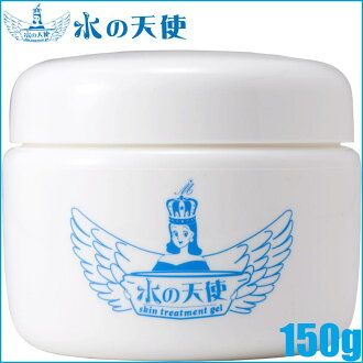 "Angel beauty various Dang water 150 g ""4560276750024"""