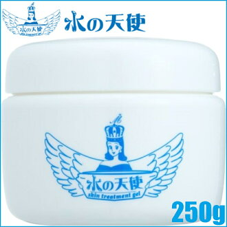 "◆ book sale ◆ October end of shipping ♦ Angel beauty various Dang water 250 g «skin tritomentgel» < BB-MZ"",""4560276750031"""