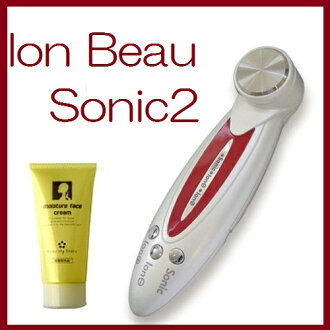"Japan gals ion ViewSonic 2 JSI-4859 ""4513915004859"""