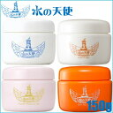 "[home delivery shipment] [free shipping] 150 g of angel ≪ skin treatment gel ≫"" 4560276750024 [fs2gm] of the Bibi temple water"