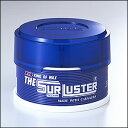 Sure raster the sure raster S-01 (280 g of canned regular)