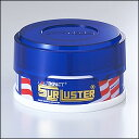 Sure raster impact S-07 (100 g of canned youth)