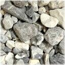 ショッピングネックレス ゲルマニウム温浴 ゲルマニウム鉱石(たっぷり800g入)。ゲルマニウムネックレスにも使用。 商品到着後レビューを書くと次回送料無料。