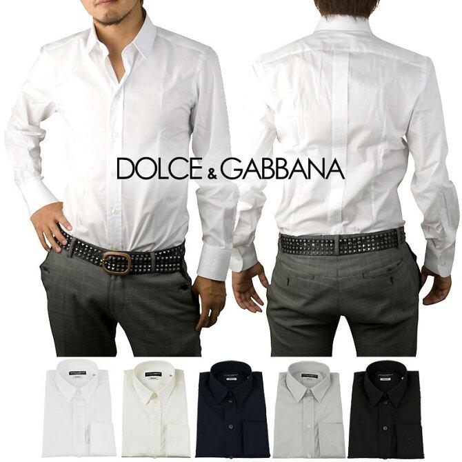 spaccio | Rakuten Global Market: DOLCE &GABBANA ドルチェアンド ...