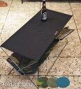ショッピングローテーブル フォールディング テーブル MIP-95テーブル ローテーブル 折りたたみテーブル アメリカン ヴィンテージ ミリタリー アウトドア アーミー 持ち運び ガーデン BBQ グランピング キャンプ リゾート 海 山 新生活 おしゃれ