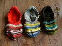 アンティパスト 靴下 通販