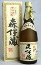 東京都在住限定 森伊蔵 JAL限定 芋焼酎 720ml/有限会社森伊蔵酒造 A04757