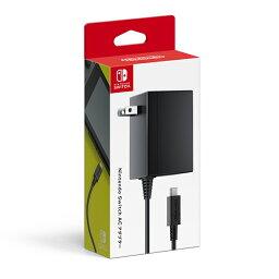 【即納★新品】NSW Nintendo Switch ACアダプター