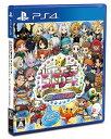 【即納★新品】PS4 ...