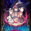 PS Vita ダンジョントラベラーズ 2-2 闇堕ちの乙女とはじまりの書 通常版