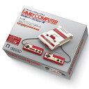 新品☆ニンテンドークラシックミニ ファミリーコンピュータ 【Amazon.co.jp限定】 オリジナルポストカード(30枚セット)付