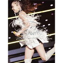 【新品】【即納】namie amuro Final Tour...