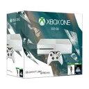 新品☆2016年3月31日発売予定!Xbox One 500GB スペシャル エディション (Quantum Break 同梱版) 5C7-00207