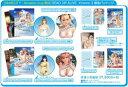 新品☆2016年3月24日発売!【Amazon.co.jp & GAMECITY限定】 DEAD OR ALIVE Xtreme 3 最強パッケージ (初回特典「マリーの小悪魔水着」&「ほのかの天使な水着」ダウンロードシリアル同梱)