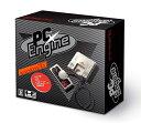 【新品】2020年3月19日頃発売予定!PCエンジン mini