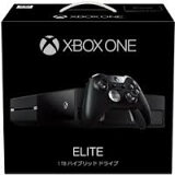 ���ʡ����ٺѤߡ�Xbox One Elite KG4-00066