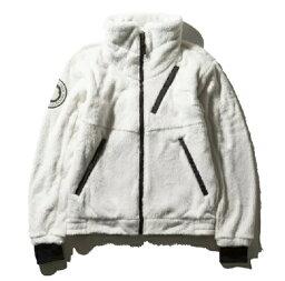 【新品】【即納】【サイズS】The North Face ANTARCTICA VERSA LOFT Jacket NA61930 VW ヴィンテージホワイト ザ・ノースフェイス アンタークティカ バーサ ロフト ジャケット 白