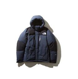 【新品】【即納】【サイズM】THE NORTH FACE ノース フェイス バルトロライトジャケット Baltro Light Jacket ND91950 UN アーバンネイビー