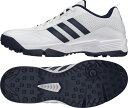 adidas(アディダス)ハンドドッチシューズ男女兼用 ハンドボールシューズ 屋外用 HND BKTBC0806RWHT/カレッジNV