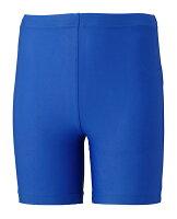 UMBRO(アンブロ)サッカーゲームシャツ・パンツインナースパッツUAS9300Pブルーの画像