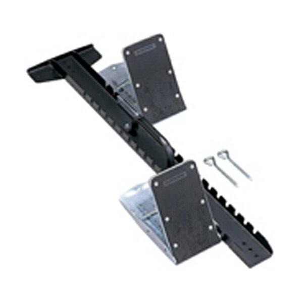 エバニュー(Evernew)陸上トラック器具・備品平行連結式スタブロ J−HEGA022