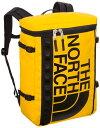 THE NORTH FACE(ノースフェイス)アウトドアバッグBC FUSE BOX BCヒューズボックス NM81630NM81630サミットGL